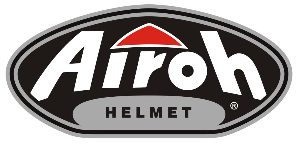 141028-speedmob-airoh-logo
